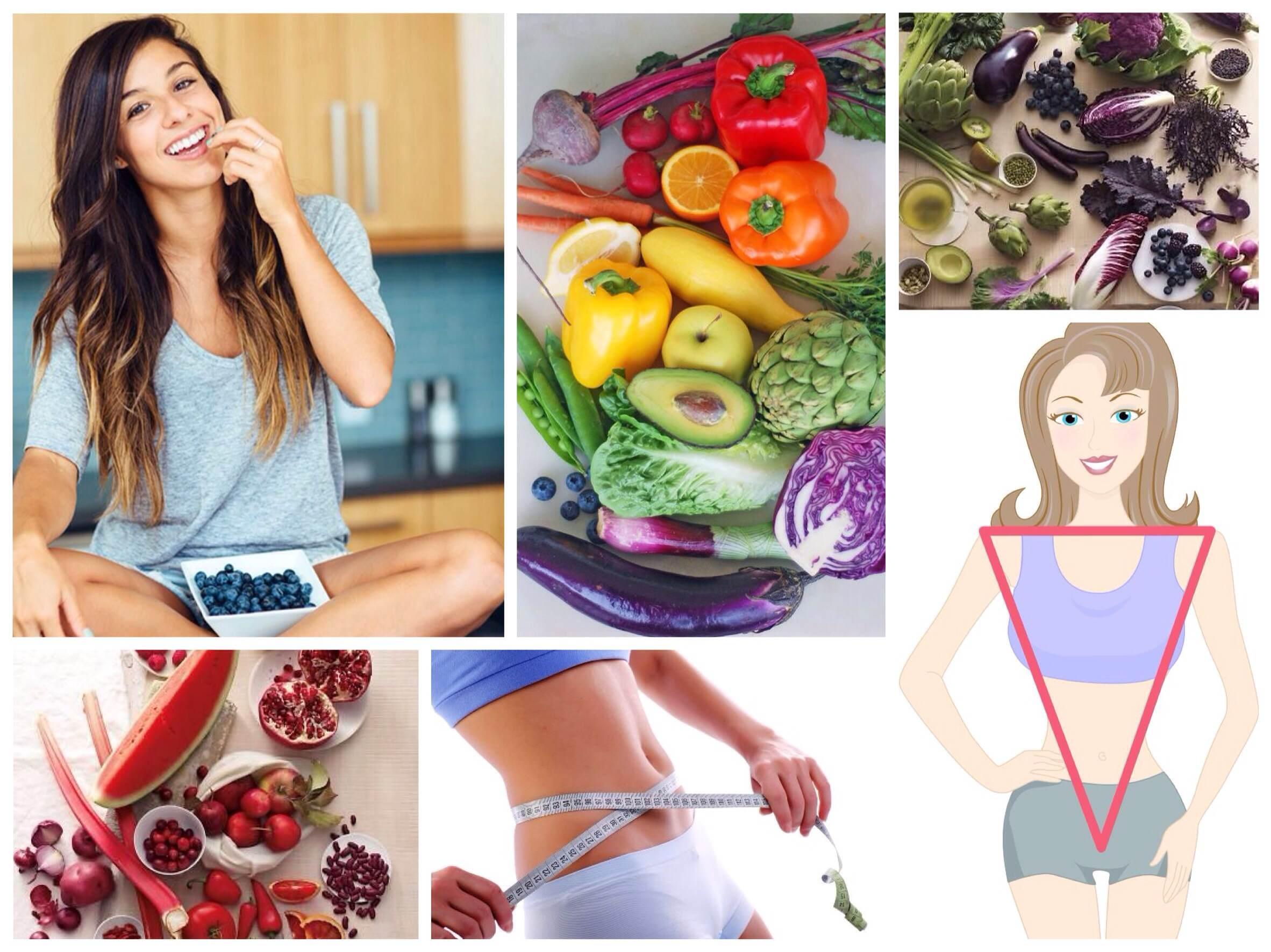 Наращивание мышечной массы питание 5 фотография