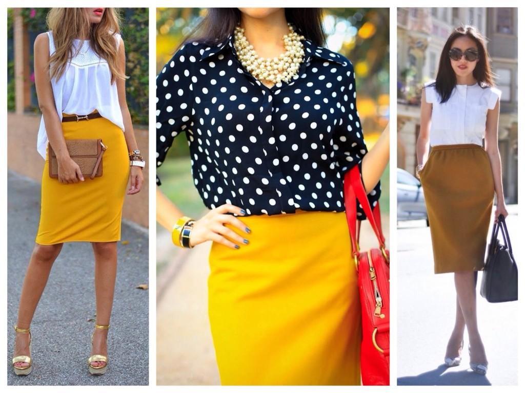 Модные цвета в одежде 2018 фото новинки тенденции
