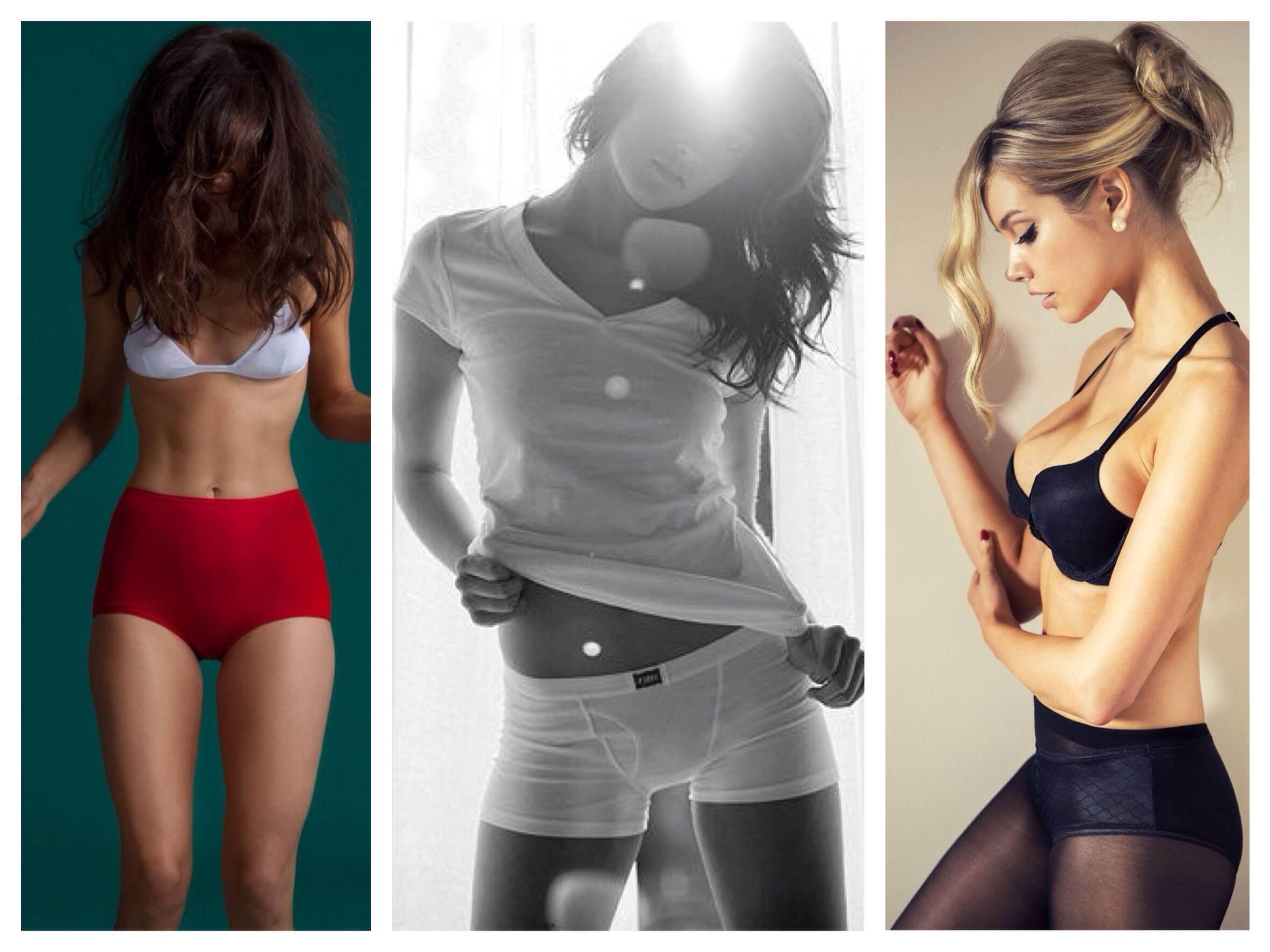 Фото просвечивающиеся белье, Фото девушек в просвечивающемся белье (42 фото) 3 фотография