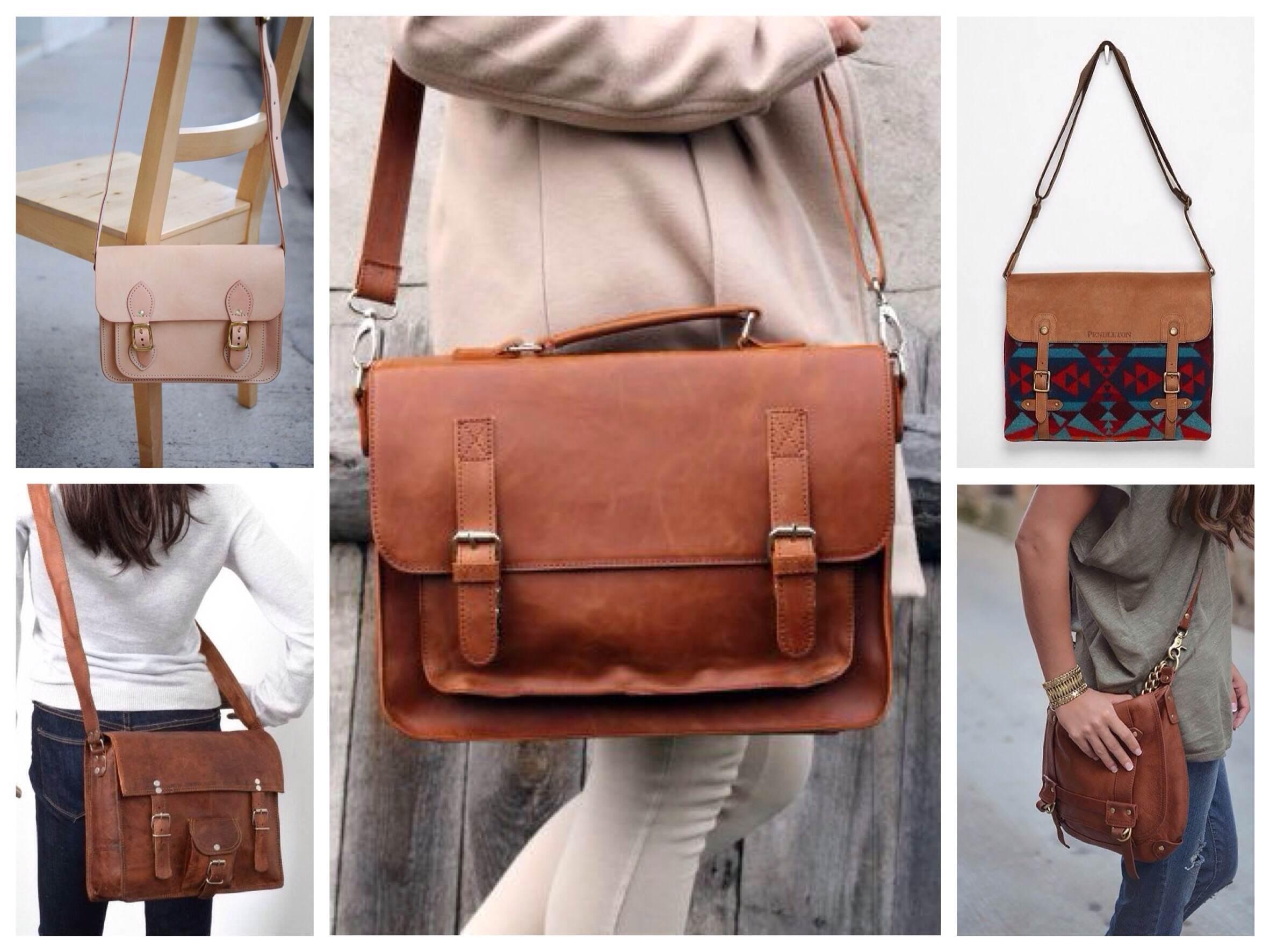c026665e5628 Виды женских сумок и как их носить  фото, рекомендации