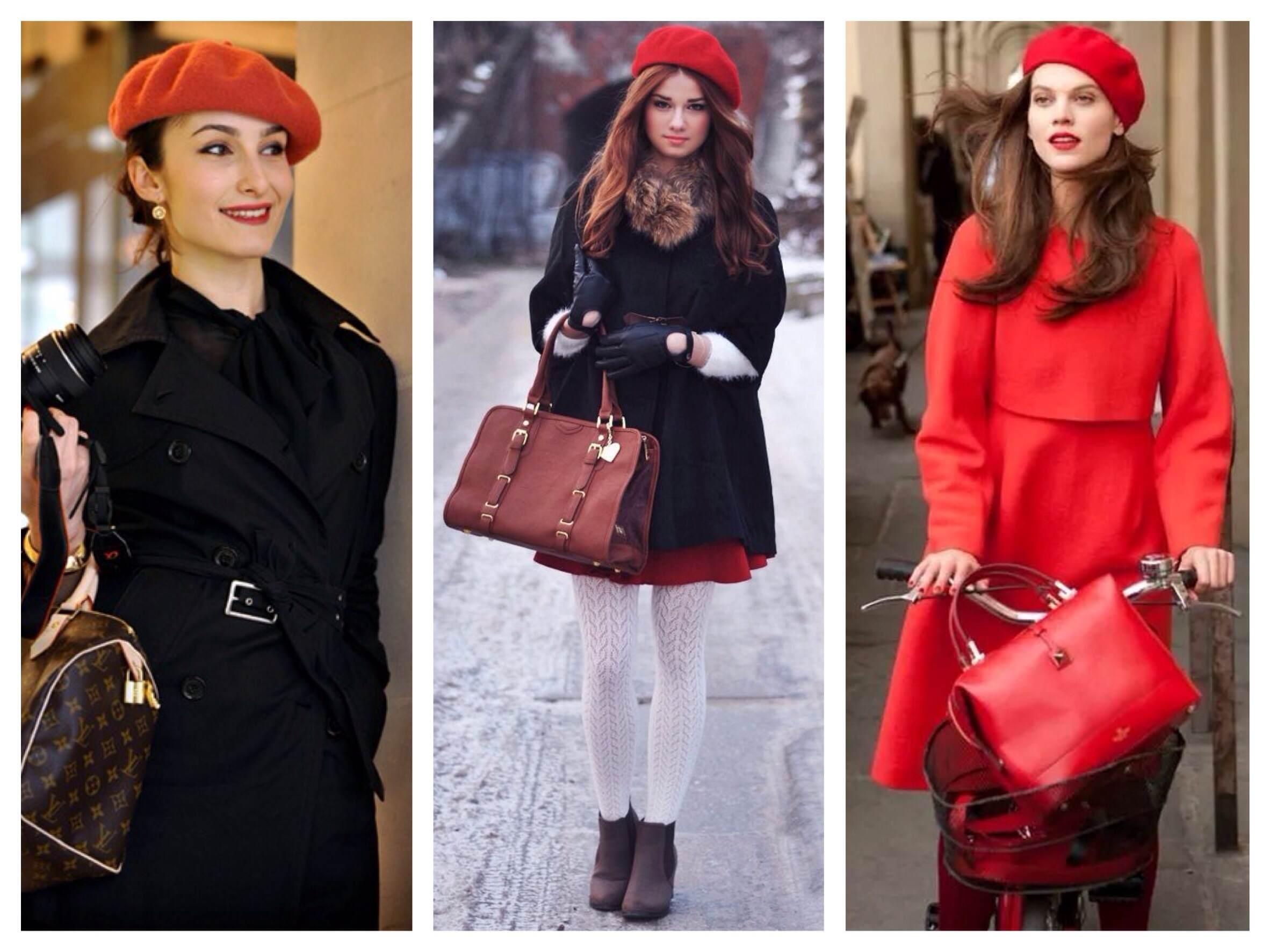 Вяжем женское пальто, кардиганы спицами Записи в рубрике