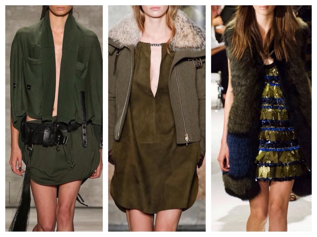 куртки и жилеты