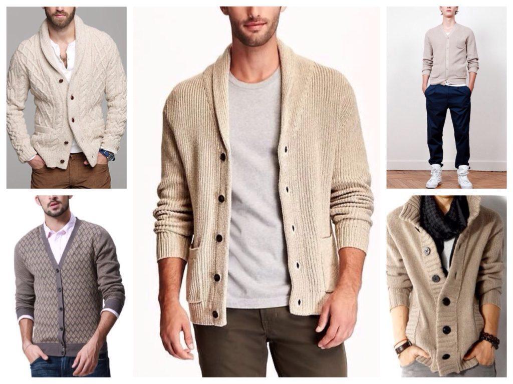 С чем сочетать одежду в полоску (ФОТО) новые фото