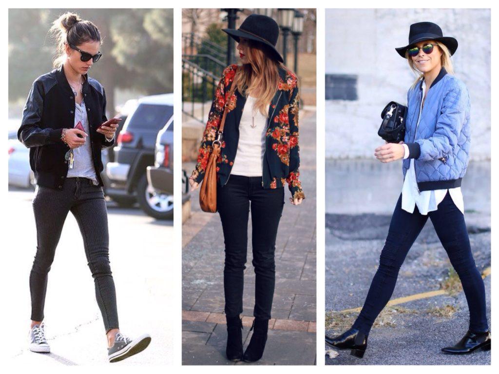 обувь под куртку