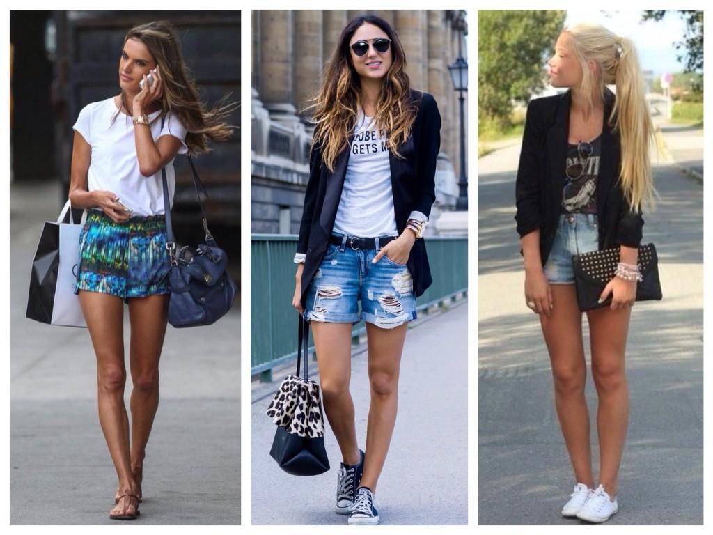 Выбор модных блоггеров