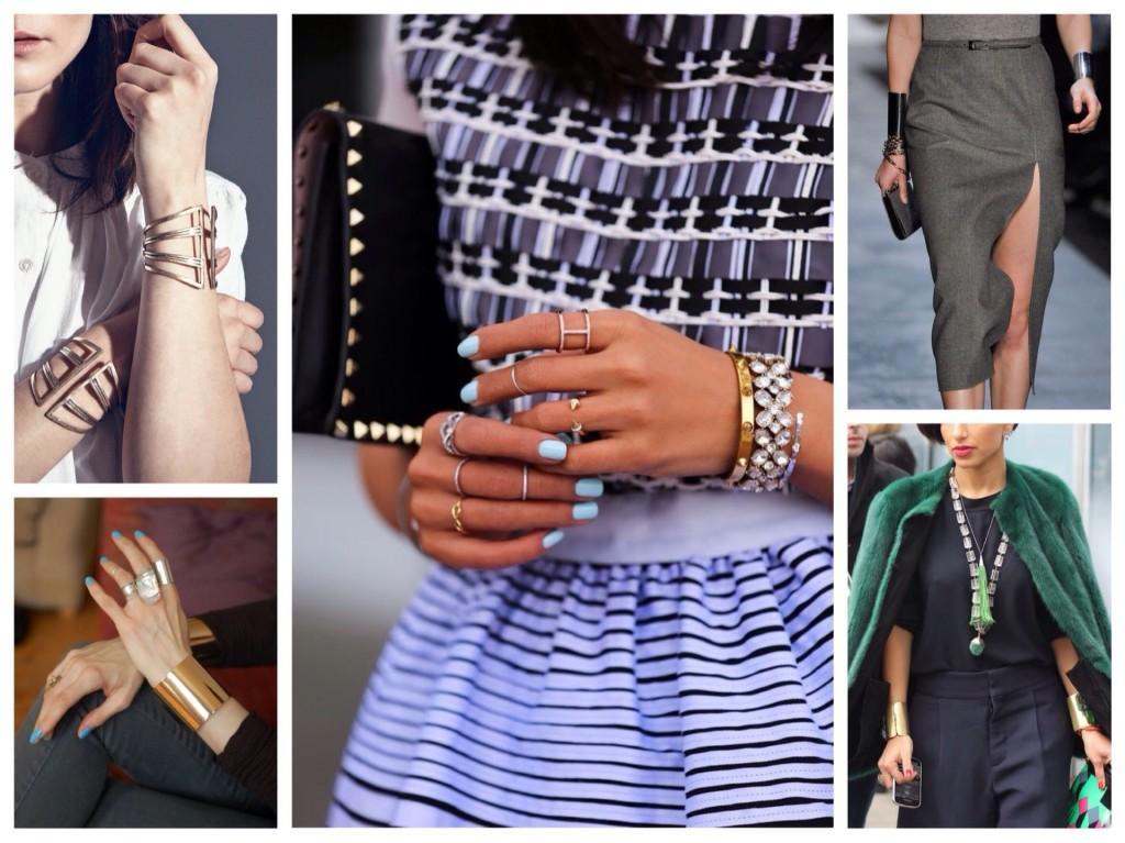 варианты парных браслетов для девушек