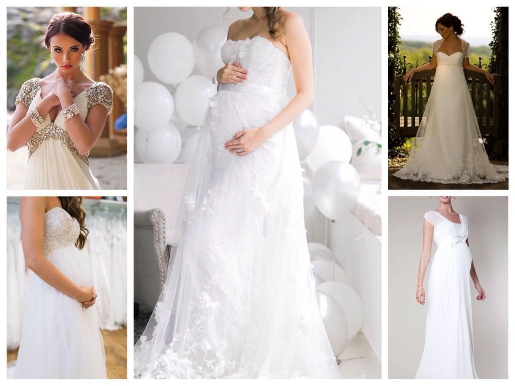 Свадебный салон «Белый Авантаж свадебные платья в Москве