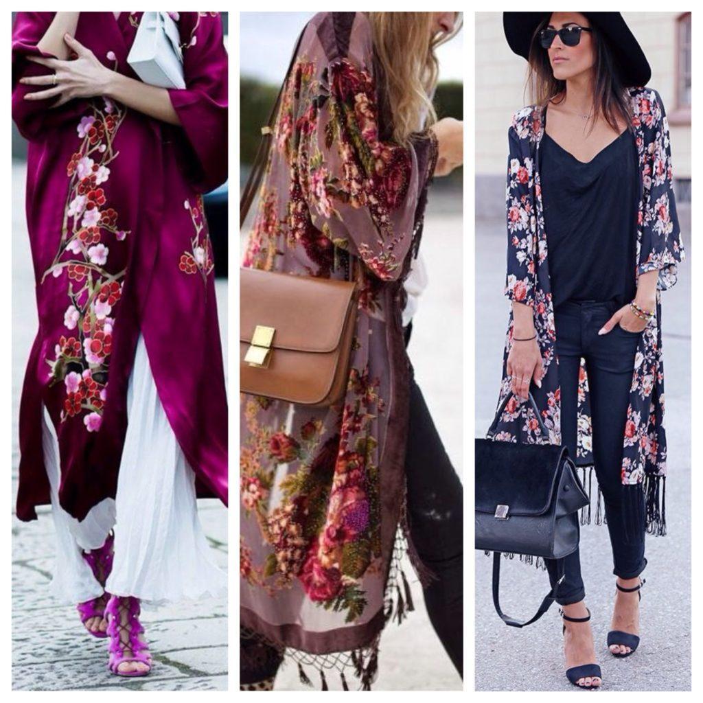 егкие кимоно для летних комплектов