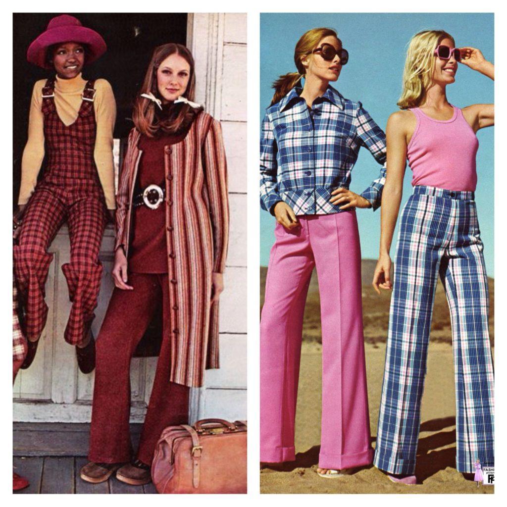 odezhda-v-stile-70h-1024x1024 Модные платья в стиле 70-х годов и их фото