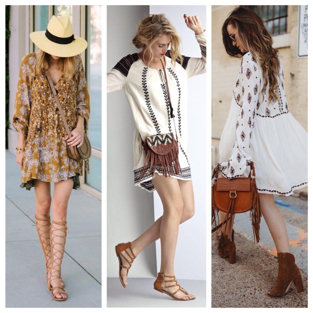 обувь с платьем