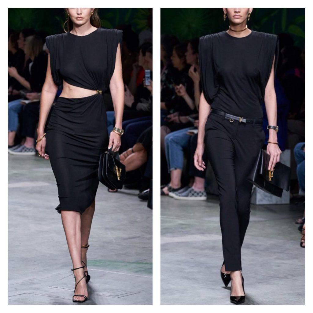 Versace 2020
